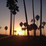 Venice Beach Suites & Hotel Foto