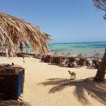 Photo of Veraclub Emerald Lagoon