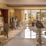 Photo of Hotel Dona Ines