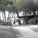 Photo of Spiaggia di Maria Pia