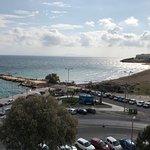 Hotel Avra Rafina Foto