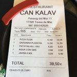 Foto de Can Kalav