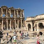 Ephesus Tours照片