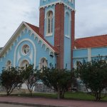 Photo of Iglesia Candelaria