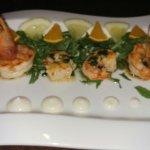 Foto de Il Galeone Restaurant