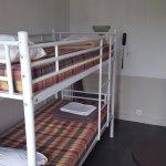 Photo of Le Regent Hostel