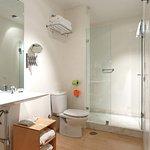 Bild från Hotel Holos