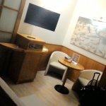 Foto de Hotel Motel Futura