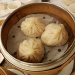 Photo of Dim Sum Restaurant