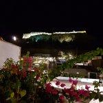 Photo de Odyssia Restaurant