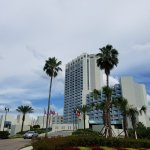 Foto di Hilton Orlando Buena Vista Palace Disney Springs