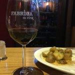 Photo of Fabrica De Vino