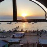 Photo de Hotel Mirador