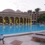 Photo of The Makadi Palace Hotel