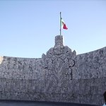 Photo de Mision Merida Panamericana