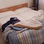 Bed & Breakfast Giardini Foto