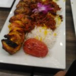 Amoo's Restaurant resmi