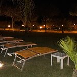 Photo of Hotel Park Victoria