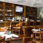 Traditional Italian Eatery