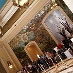 팔라조 리조트 호텔 카지노의 사진