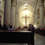 Photo de Merida Cathedral