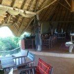 Photo of Mihingo Lodge