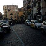 Photo de Palazzo Caracciolo Napoli MGallery by Sofitel