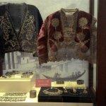 Photo of Amaasya Museum of Archeology