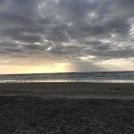 Photo de Sea Perch RV Resort