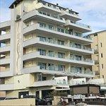 Foto van Vistamare Suite Hotel