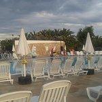 GranSerena Hotel Foto