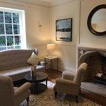 Billede af Holiday Inn Milton Keynes East - M1 Jct 14