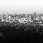 마운트 쿠사 전망대의 사진