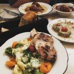 Bild från Ermilio's Italian Home Cooking