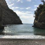 Crapolla Cove-billede