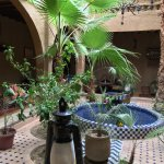 Photo of Hotel Kasbah Mohayut
