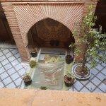 Riad Mabrouka Marrakech照片