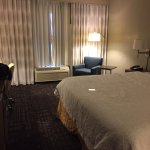 Hampton Inn and Suites Charlotte Pineville Photo