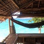 Photo of Yapak Beach (Puka Shell Beach)