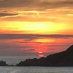 Foto de Pacífica Grand