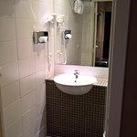 Photo of Hotel Chambord