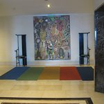 Fotografia de Hotel Cascais Miragem