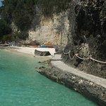 Photo of Diniwid Beach