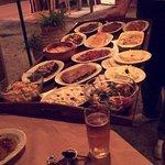 Photo of Taverna Akrotiri