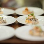 Kulinarik Restaurant Waldviertler Stuben