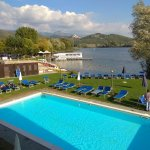 Photo of Hotel Miralago