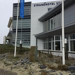 Photo of Westcord Strandhotel Seeduyn
