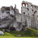 Photo of Ogrodzieniec Castle