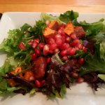 Loved this salad!