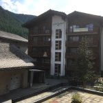 Photo of Hotel Elite Garni